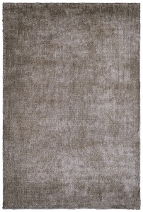 Dywan BREEZE of Obsession BOO 150 taupe