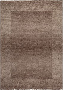 Dywan Obsession ACAPULCO ACA 685 taupe