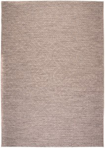 Dywan Obsession NORDIC NIC872 taupe