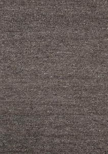 Dywan Carpet Decor Handmade SUELO charcoal