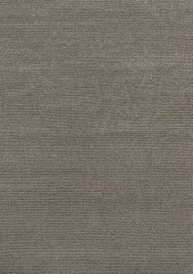 Dywan Carpet Decor Handmade REINA taupe