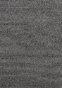 Dywan Carpet Decor Handmade REINA dark gray