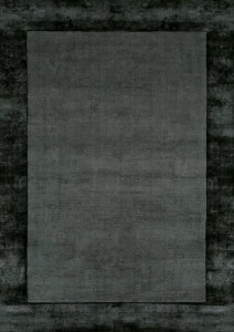 Dywan Carpet Decor Handmade ARACELIS charcoal