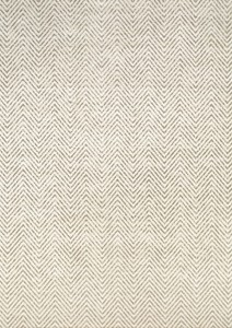 Dywan Carpet Decor Magic Home  LUNO cold beige