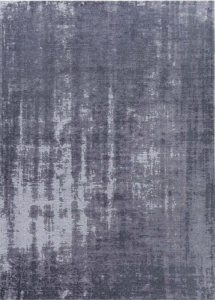 Dywan  Carpet Decor Magic Home SOIL dark gray