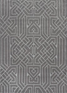 Dywan Carpet Decor MYSTIC taupe