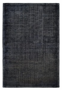 Dywan Carpet Decor Glamour Line PERO anthracite
