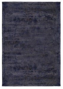 Dywan Carpet Decor Handmade NEVA navy