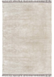Dywan Carpet Decor Handmade LUNA beige