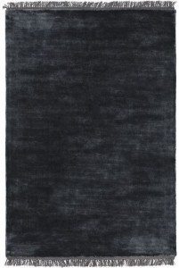 Dywan Carpet Decor Handmade LUNA midnight