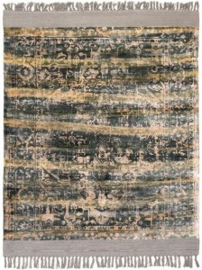 Dywan Carpet Decor Handmade BLUSH elmwood