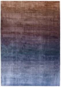 Dywan Carpet Decor SUNSET copper