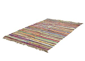 Dywan WX The Rug Republic ROXY Multi