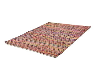 Dywan The Rug Republic PRISM Multi