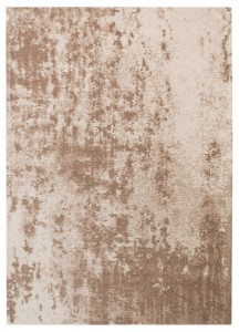 Dywan  Carpet Decor Magic Home LYON taupe