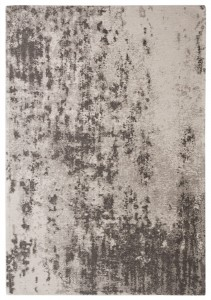 Dywan vintage Carpet Decor LYON gray
