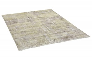 Dywan WX The Rug Republic APEXIA beige