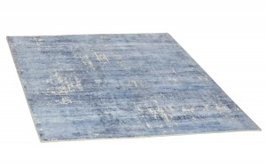 Dywan WX The Rug Republic APEXIA blue