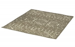 Dywan WX The Rug Republic LINWOOD beige wełna