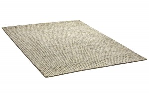 Dywan WX The Rug Republic ACALA multi/white wełna